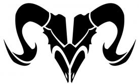 Овен: значение символа