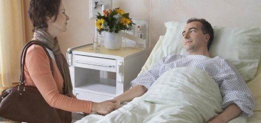 К чему снится лежать в больнице по сонникам Миллера, Фрейда