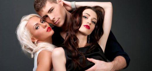 К чему снится любовница мужа: толкование по различным сонникам