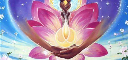 Медитация любви — как привлечь в свою жизнь счастье