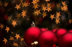 Приметы на Рождество и Рождественский сочельник