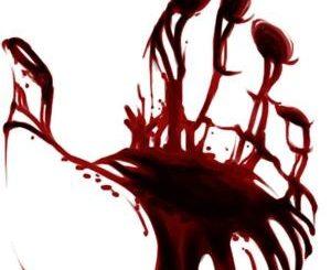 К чему снится кровь для женщины по сонникам Фрейда и Миллера