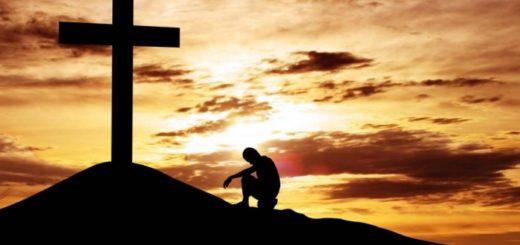 Что можно ичто нельзя делать наСретение Господне