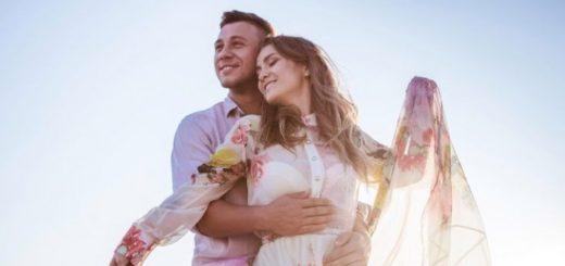 Какие качества женщин отталкивают мужчин разных знаков Зодиака