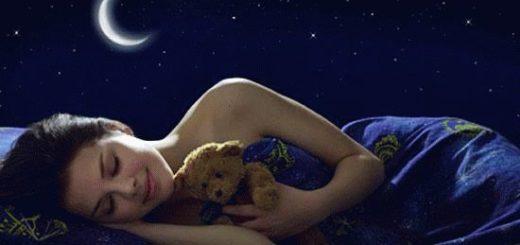 Что означает сон с четверга на пятницу?