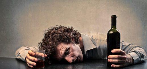 К чему снится пьяный по сонникам Миллера, Лонго, Кананита