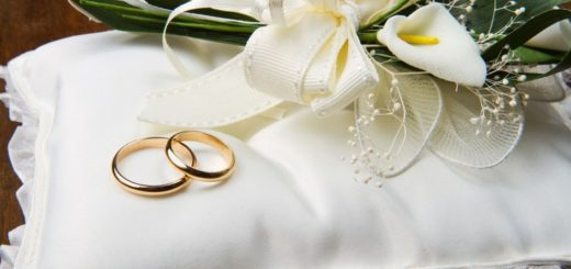 К чему снится обручальное кольцо по сонникам Ванги, Фрейда