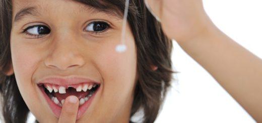 Выпали зубы во сне - к чему снится выпадение зубов по сонникам Ванги и Миллера