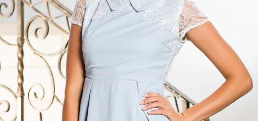 К чему снится выбирать платье по сонникам и основным значениям