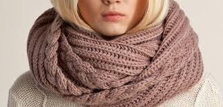 К чему снится шарф в сонниках Фрейда, Миллера, Ванги