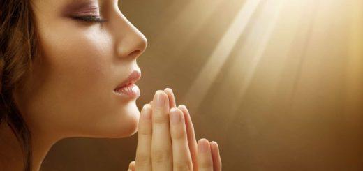 К чему снится молитва - молиться в церкви или дома