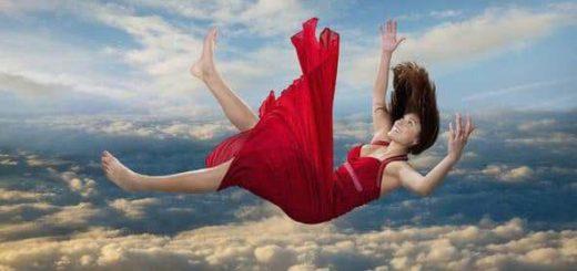 Что значит летать во сне по толкованиям сонников и основным значениям