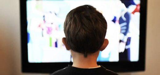 К чему снится телевизор по современным сонникам и толкованиям основных значений