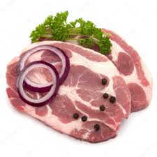 К чему снится сырое мясо свинины по сонникам Миллера, Фрейда, Цветкова