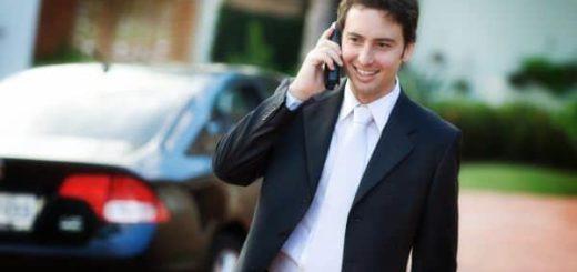 К чему снится что вы разговариваете по телефону по сонникам Миллера, Зимы