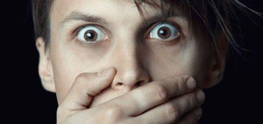 К чему снится выпавший зуб с кровью?