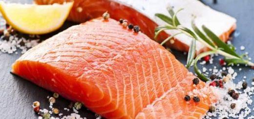 К чему снится соленая рыба по сонникам Фрейда, Миллера, Ванги