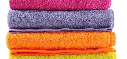 К чему снится полотенце по толкованиям значений и по сонникам