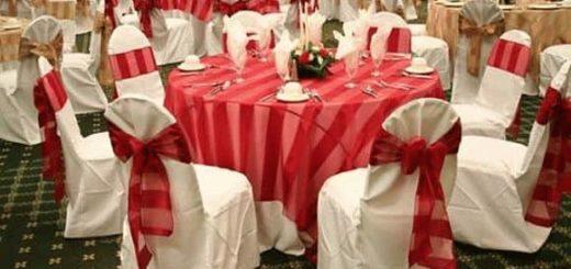 К чему снится подготовка к свадьбе по сонникам