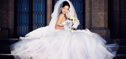К чему снится невеста по сонникам Фрейда, Миллера