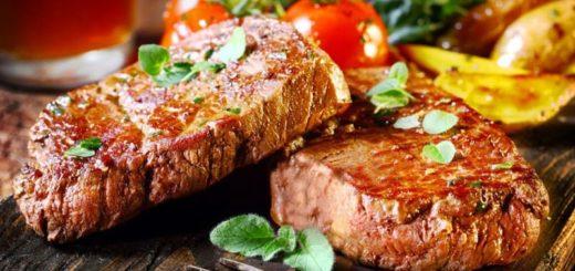 К чему снится мясо, сырое или готовое по сонникам