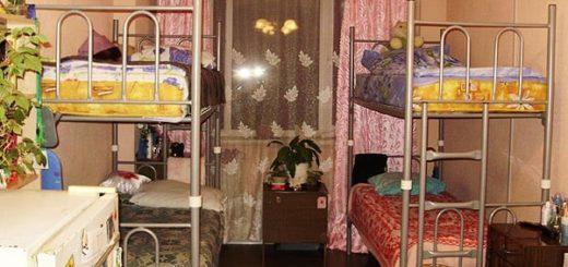 К чему снится общежитие по сонникам Миллера, Фрейда, универсальному