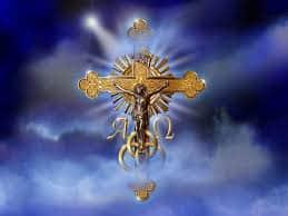 К чему снится крест по соннику Миллера, Ванги, Нострадамуса, Фрейда, Лоффа