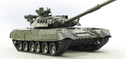 К чему снится танк по сонникам Ванги, Миллера и Фрейда