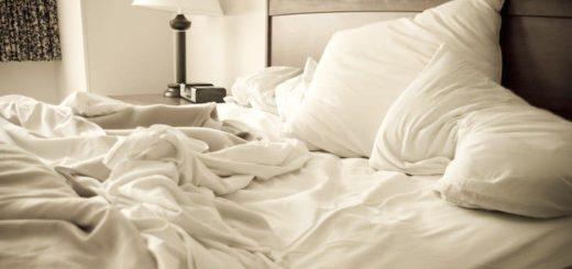 К чему снится постель во сне по толкованиям сонников и основным значениям