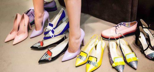 К чему снится выбирать обувь по сонникам Фрейда, Ванги и Миллера