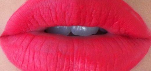 К чему снятся губы по сонникам и толкованиям основных значений