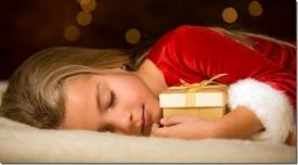 День Святого Николая - праздник 19 декабря