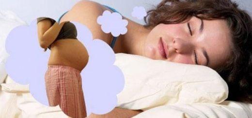 К чему снится беременность по сонникам ученых-психологов, других авторов