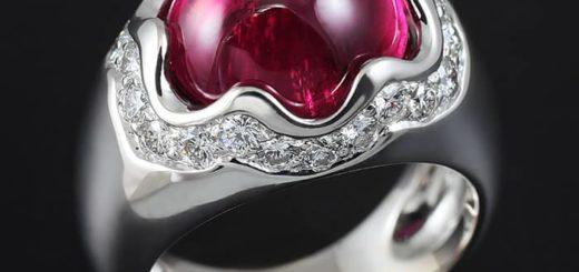 К чему снится кольцо с бриллиантом по сонникам Фрейда, Лоффа, Цветкова, Хассе, Ванги и Миллера