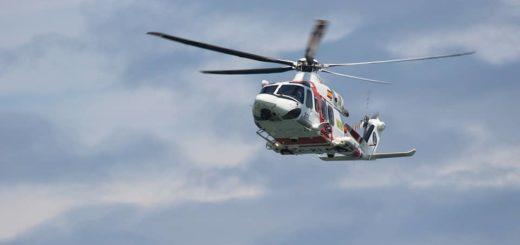 К чему снится вертолёт по сонникам Миллера, Фрейда, Лоффа.