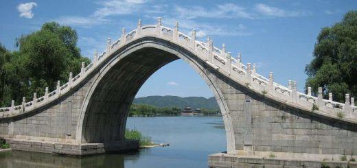 К чему снится мост по сонникам Фрейда, Миллера, Хассе