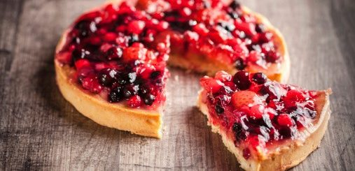 К чему снится пирог по сонникам Цветкова и Миллера