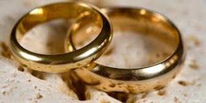 К чему снится потерять кольцо по сонникам Миллера, Ванги, Лоффа