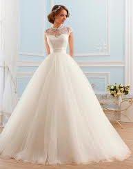 К чему снится свадебное платье замужней женщине по сонникам Миллера, Фрейда