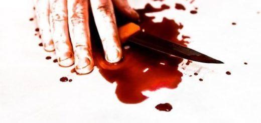 К чему снится убийство человека ножом по сонникам