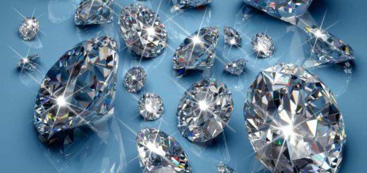 К чему снятся бриллианты по сонникам: Миллера, Ванги