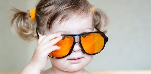 К чему снятся очки по сонникам и толкованиям основных значений