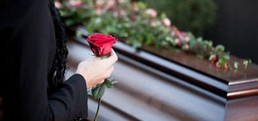 К чему снятся свои похороны по сонникам: Миллера, Цветкова и др.