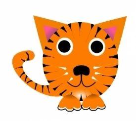 Гороскоп на 2019 год для Тигра
