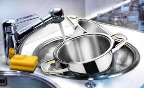 К чему снится грязная посуда в сонниках Фрейда, Миллера, Ванги