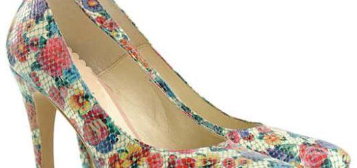 К чему снится женская обувь по сонникам Миллера, Ванги