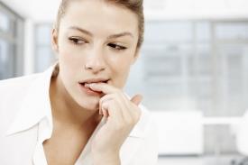 Что скрывают вредные привычки?