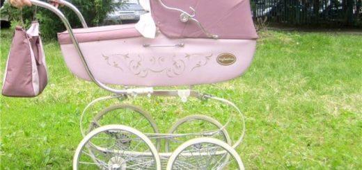 К чему снится детская коляска по сонникам и толкованиям