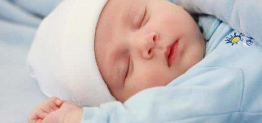 К чему снится рождение сына по сонникам и толкованиям основных значений