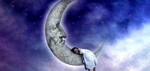 Популярные сонники - к чему снится бегать во сне